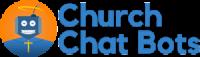 church chat bots